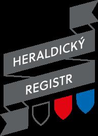 Heraldický registr
