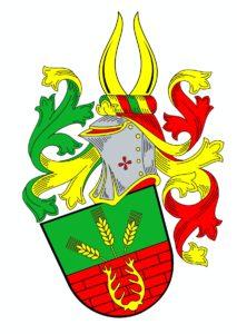 Osobní občanský znak pana Stanislava Kasla